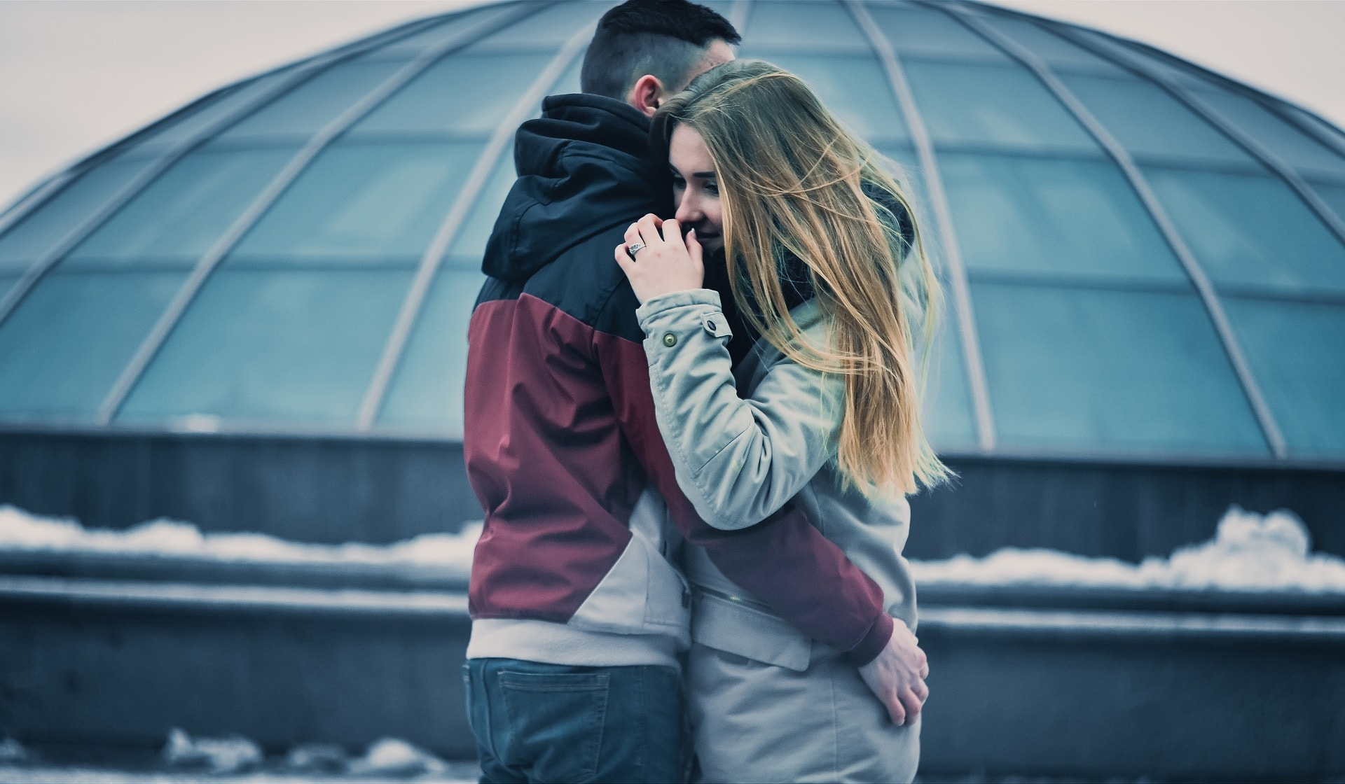 Is My Ex In A Rebound Relationship? - Love Romance Prosperity